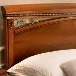 Camelgroup itališki klasikiniai baldai Treviso Night (32)