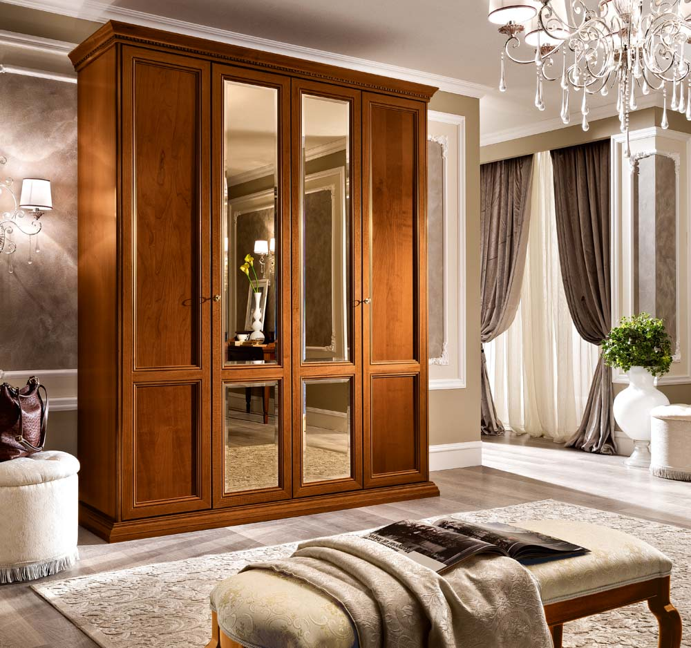 Camelgroup itališki klasikiniai baldai Treviso Night (33)