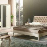 Camelgroup itališki klasikiniai miegamojo baldai Gioto Night (11)