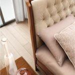 Camelgroup itališki klasikiniai miegamojo baldai Gioto Night (13)