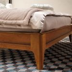 Camelgroup itališki klasikiniai miegamojo baldai Gioto Night (15)
