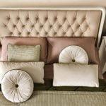 Camelgroup itališki klasikiniai miegamojo baldai Gioto Night (21)