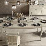 Camelgroup itališki klasikiniai svetainės baldai Giotto Day (11)