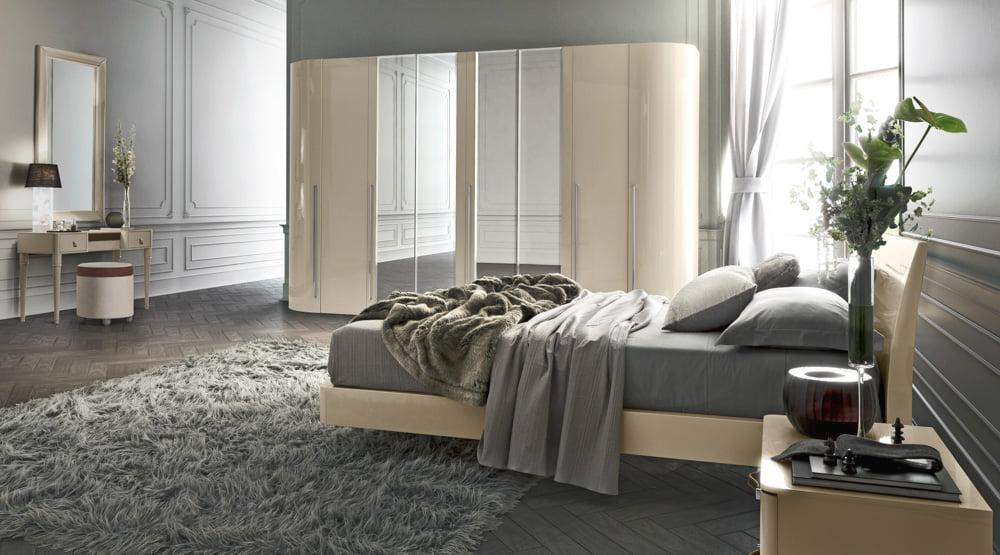 Camelgroup itališki miegamojo baldai (18)