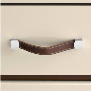 Camelgroup itališki miegamojo baldai rankenėlės (4)