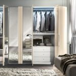 Camelgroup itališki miegamojo baldai spinta (4)