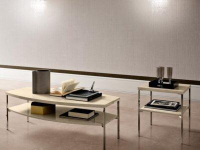 Camelgroup itališki svetainės ir valgomojo baldai Ambra Day (24)