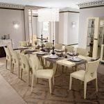 Camelgroup itališki svetainės ir valgomojo baldai Ambra Day (9)