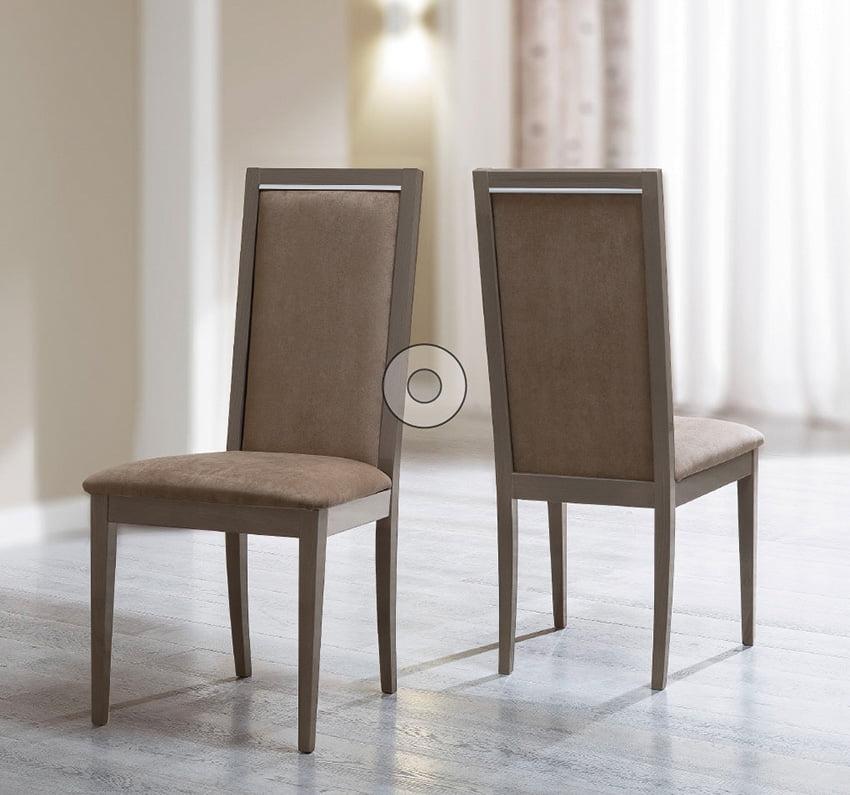 Camelgroup itališki svetainės ir valgomojo baldai Platinum Day (24)