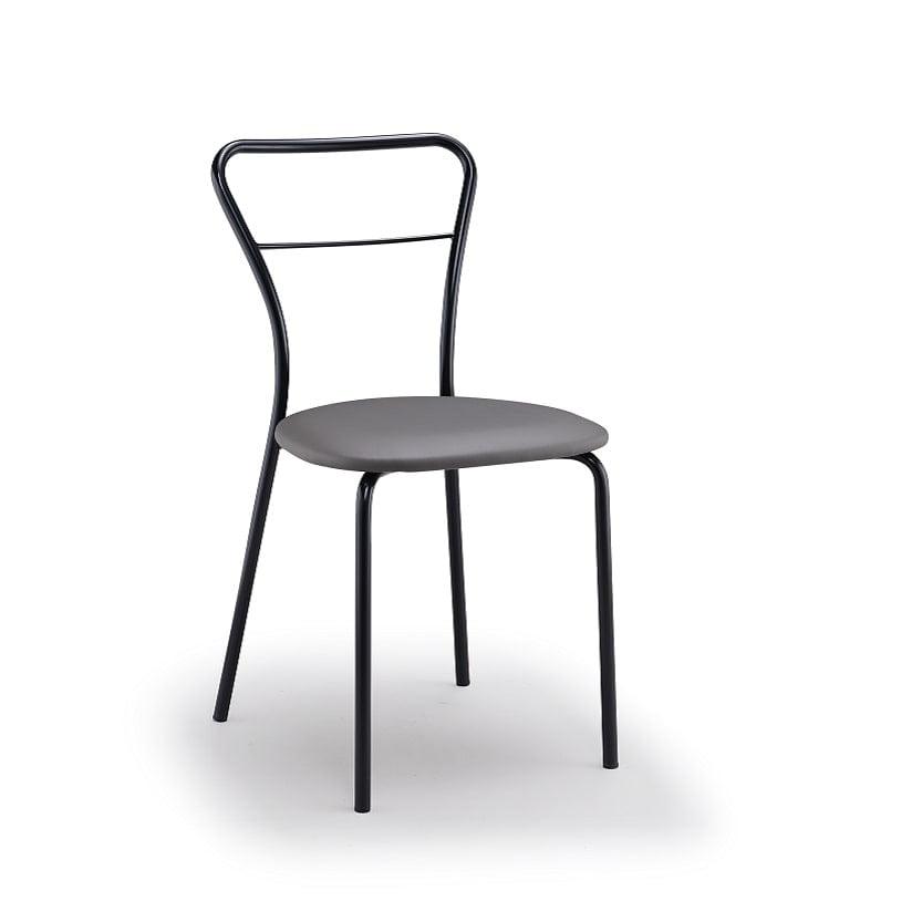 Italiski baldai Natisa valgomojo kede KODA (1)