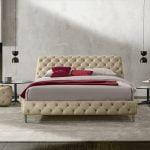 Prianera italiski miegamojo baldai lova boheme (15)
