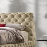 Prianera italiski miegamojo baldai lova boheme (18)