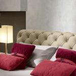 Prianera italiski miegamojo baldai lova boheme (21)