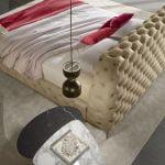 Prianera italiski miegamojo baldai lova boheme (24)