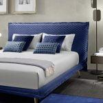 Prianera italiski miegamojo baldai lova cloud (13)