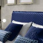 Prianera italiski miegamojo baldai lova cloud (14)