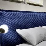 Prianera italiski miegamojo baldai lova cloud (19)