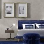 Prianera italiski miegamojo baldai lova cloud (21)