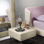 Prianera italiski miegamojo baldai lova medea (1)