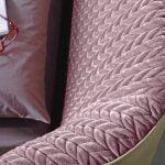 Prianera italiski miegamojo baldai lova medea (5)