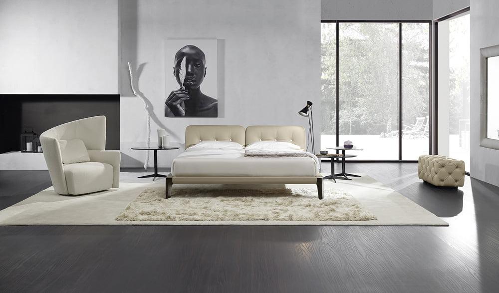 Prianera italiski miegamojo baldai lova mivida (7)
