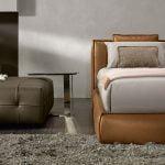 Prianera italiski miegamojo baldai lova opera (1)