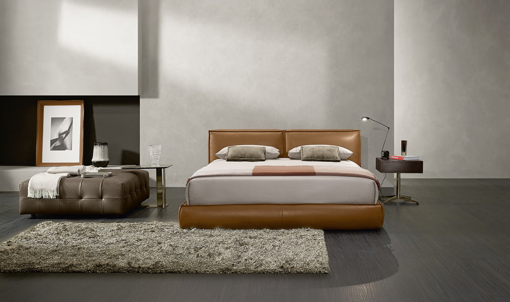 Prianera italiski miegamojo baldai lova opera (5)