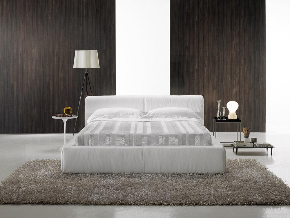 Prianera italiski miegamojo baldai lova sharpei (8)