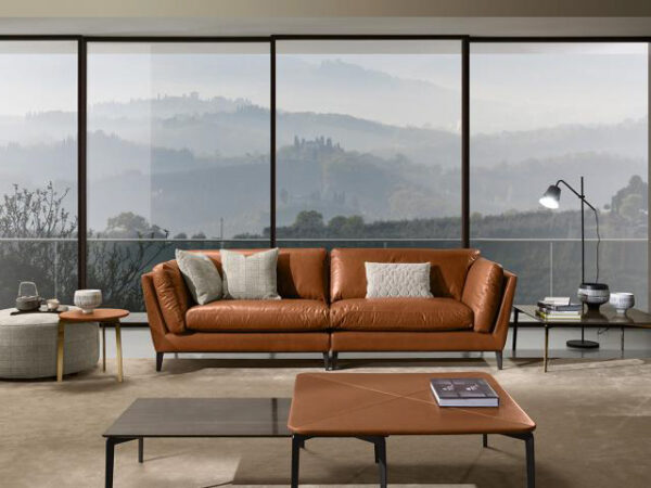 Prianera italiski minksti baldai alfred (1)