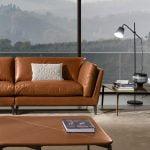 Prianera italiski minksti baldai alfred (9)