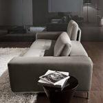 Prianera italiski minksti baldai ariel (1)