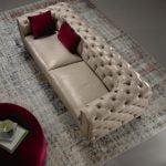 Prianera italiski minksti baldai boheme (2)
