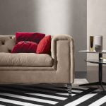 Prianera italiski minksti baldai boheme (3)