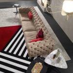 Prianera italiski minksti baldai boheme (4)