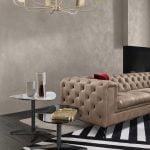 Prianera italiski minksti baldai boheme (6)
