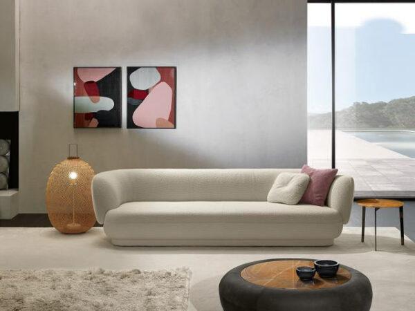 Prianera italiski minksti baldai bold (25)