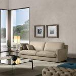 Prianera italiski minksti baldai cozy (10)