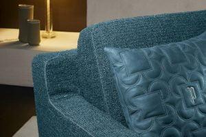 Prianera italiski minksti baldai cozy (25)