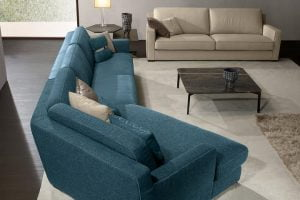 Prianera italiski minksti baldai cozy (29)