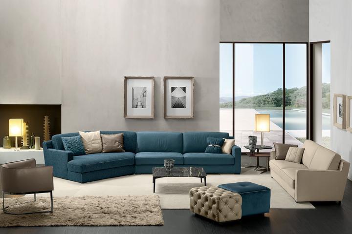 Prianera italiski minksti baldai cozy (32)