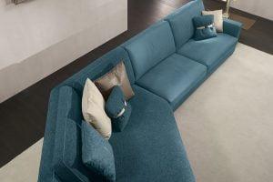 Prianera italiski minksti baldai cozy (38)