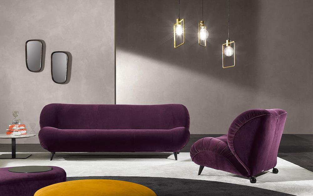 Prianera italiski minksti baldai dumbo (4)