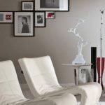Prianera italiski minksti baldai fotelis Karen (10)
