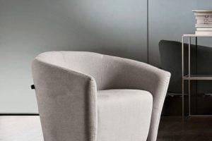 Prianera italiski minksti baldai fotelis alice (16)