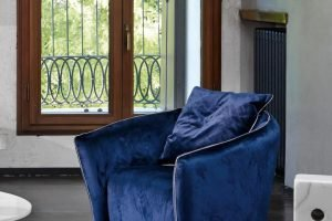 Prianera italiski minksti baldai fotelis alice (17)
