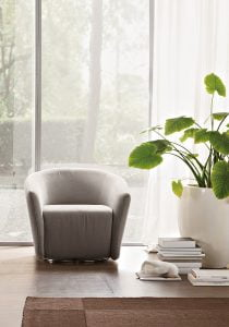 Prianera italiski minksti baldai fotelis alice (21)