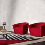 Prianera italiski minksti baldai fotelis alice (22)