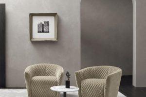 Prianera italiski minksti baldai fotelis alice (27)