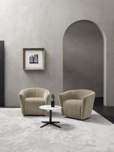 Prianera italiski minksti baldai fotelis alice (28)