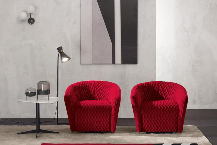 Prianera italiski minksti baldai fotelis alice (30)